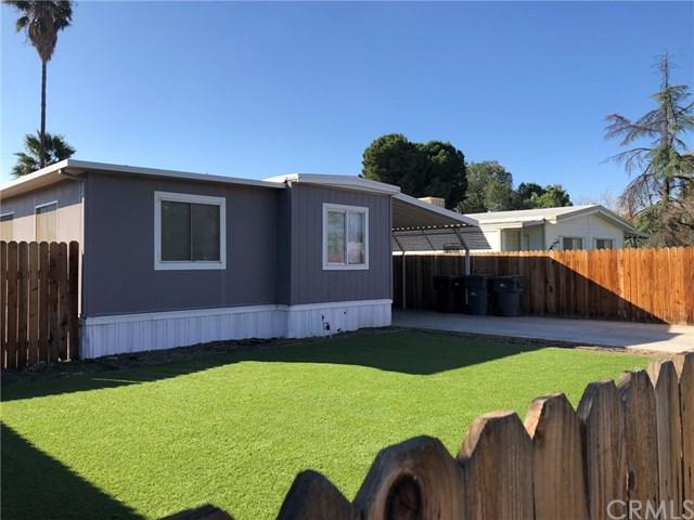 32881 Taylor Street, Winchester, CA 92596 (#SW18287581) :: Fred Sed Group