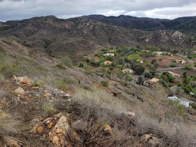 0 Sky Dr, Escondido, CA 92026 (#180066703) :: Ardent Real Estate Group, Inc.