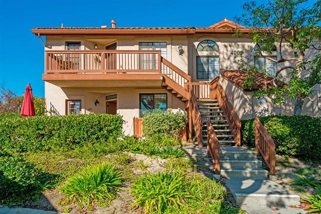 4009 Carmel View Rd #163, San Diego, CA 92130 (#180066713) :: Ardent Real Estate Group, Inc.