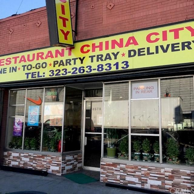 4578 Whittier Boulevard E, East Los Angeles, CA 90022 (#WS18287660) :: Kim Meeker Realty Group