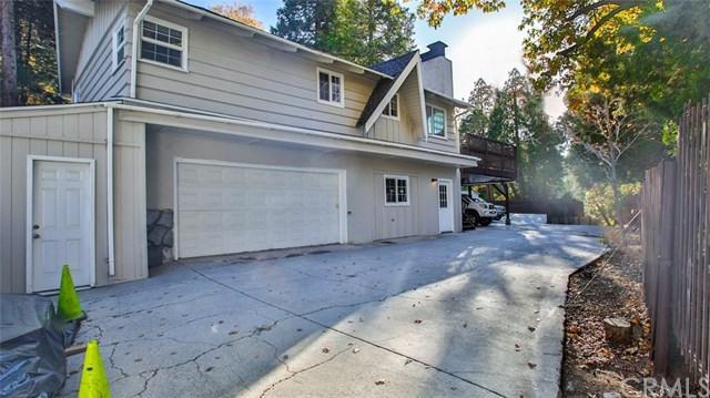 29091 Cedar Terrace, Cedar Glen, CA 92321 (#CV18287682) :: Kim Meeker Realty Group