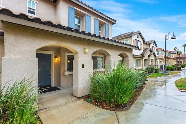 25878 Iris Avenue B, Moreno Valley, CA 92551 (#IV18286747) :: Ardent Real Estate Group, Inc.
