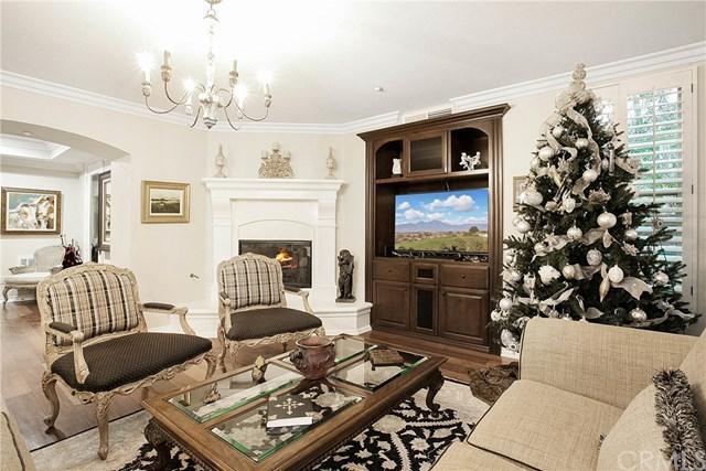 32 Salvatore, Ladera Ranch, CA 92694 (#OC18287632) :: Z Team OC Real Estate