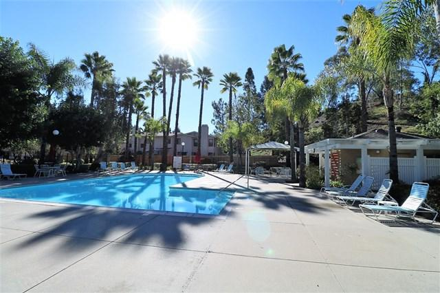 8381 Morning Mist Ct, San Diego, CA 92119 (#180066736) :: Fred Sed Group