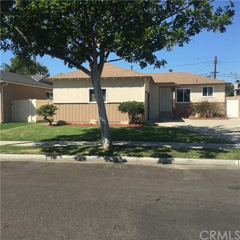18711 Patronella Avenue, Torrance, CA 90504 (#SB18284907) :: Fred Sed Group