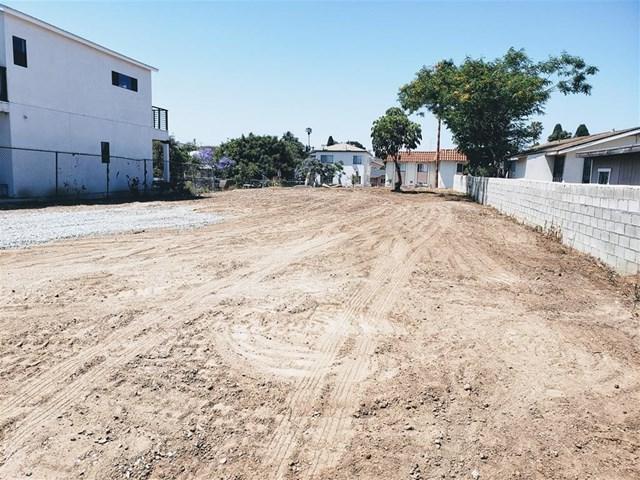 3077 Martin Ave, San Diego, CA 92113 (#180066742) :: Mainstreet Realtors®