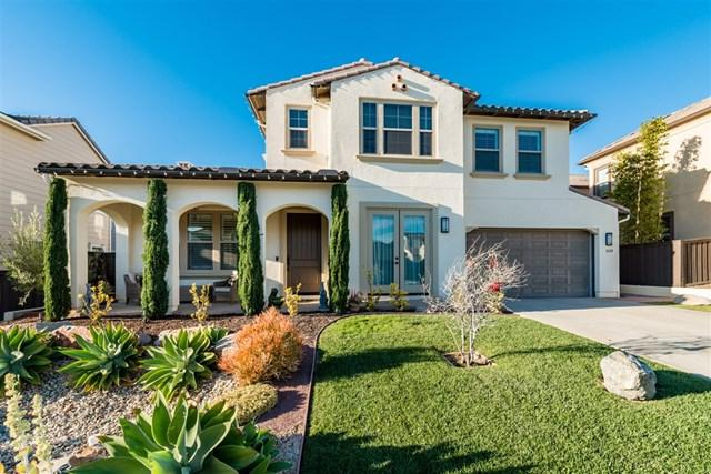 1620 Frazier Ave, Carlsbad, CA 92008 (#180066749) :: Fred Sed Group
