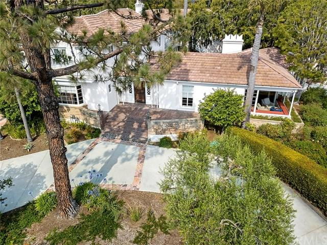 233 Avenida La Cuesta, San Clemente, CA 92672 (#OC18286416) :: Hart Coastal Group