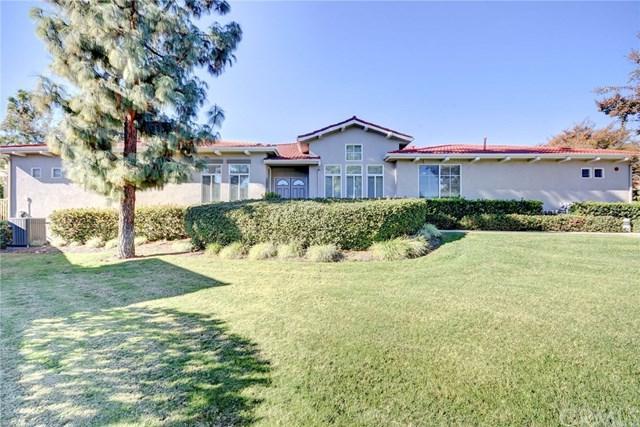 1552 Upland Hills Drive N, Upland, CA 91784 (#CV18286609) :: Mainstreet Realtors®