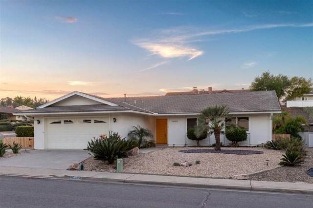 16604 Bernardo Oaks Dr, Rancho Bernardo, CA 92128 (#180066757) :: Mainstreet Realtors®