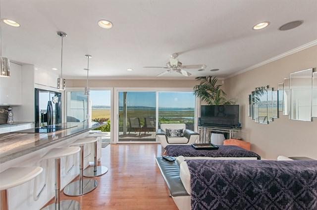 3995 Crown Point Dr, San Diego, CA 92109 (#180066758) :: Mainstreet Realtors®