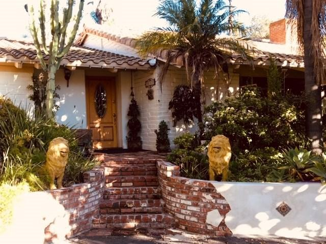 2630 Las Palmas Ave, Escondido, CA 92025 (#180066759) :: Fred Sed Group