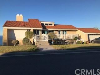 30143 Matisse Drive, Rancho Palos Verdes, CA 90275 (#SB18286864) :: Go Gabby