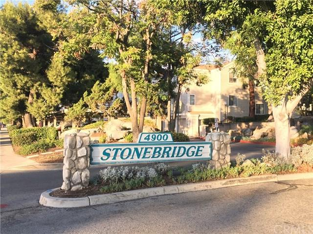 4900 N Grand Avenue #155, Covina, CA 91724 (#CV18280742) :: Mainstreet Realtors®