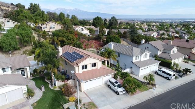 1942 Big Oak Avenue, Chino Hills, CA 91709 (#IV18287746) :: RE/MAX Masters