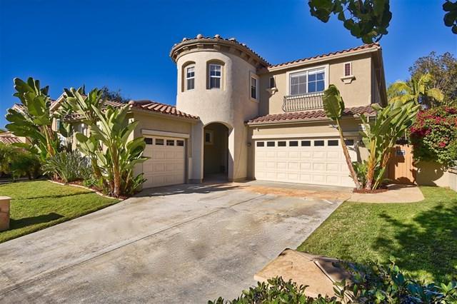 5048 Mannor Ridge Lane, San Diego, CA 92130 (#180066781) :: Ardent Real Estate Group, Inc.