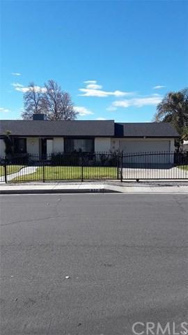652 S Beechwood Avenue, Rialto, CA 92376 (#CV18287477) :: Mainstreet Realtors®