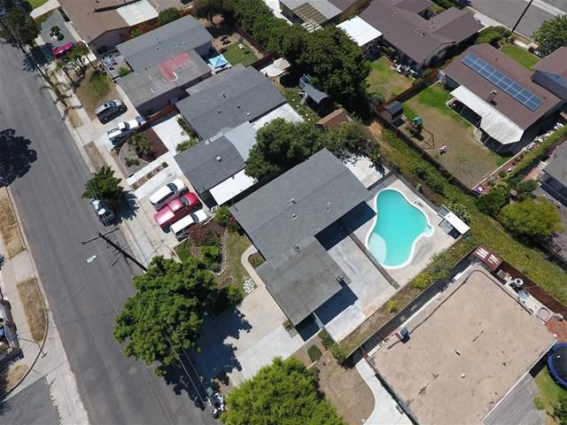 343 Inkopah St, Chula Vista, CA 91911 (#180066798) :: Mainstreet Realtors®