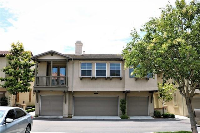 2134 Cantata Dr. #36, Chula Vista, CA 91914 (#180066802) :: Mainstreet Realtors®