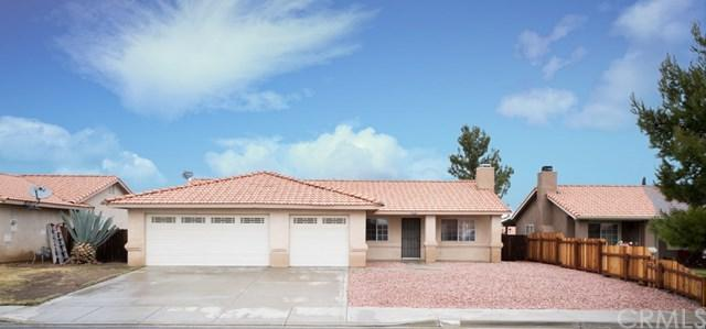 12362 Southwind Street, Victorville, CA 92392 (#SW18287986) :: Kim Meeker Realty Group