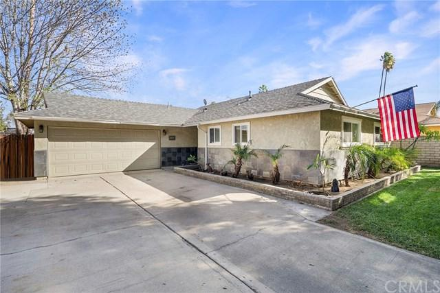 4497 Santee Place, Riverside, CA 92504 (#IG18285793) :: Fred Sed Group