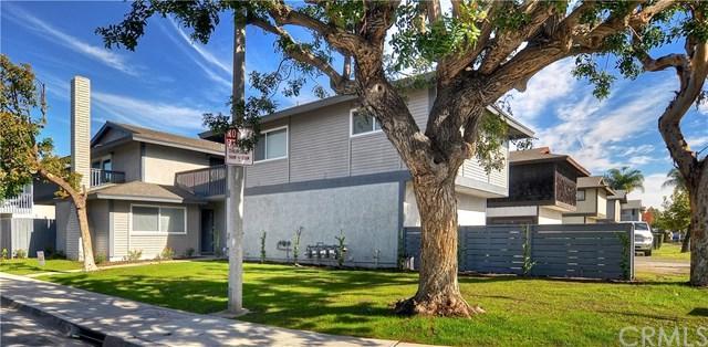 3022 Jeffrey Drive, Costa Mesa, CA 92626 (#NP18287371) :: Zilver Realty Group