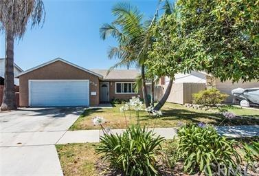 959 Paularino Avenue, Costa Mesa, CA 92626 (#OC18288016) :: Zilver Realty Group