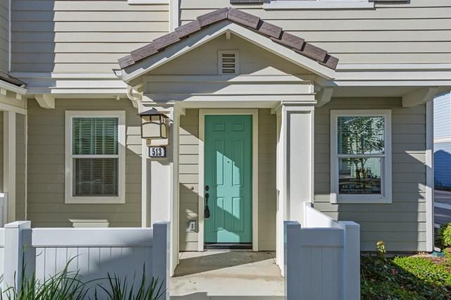 513 Heron Lane, Imperial Beach, CA 91932 (#180066808) :: Mainstreet Realtors®