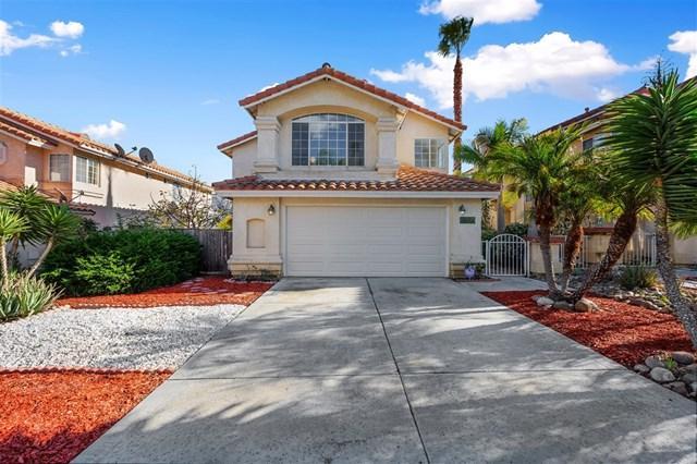 9875 Avenida Ricardo, Spring Valley, CA 91977 (#180066809) :: Mainstreet Realtors®