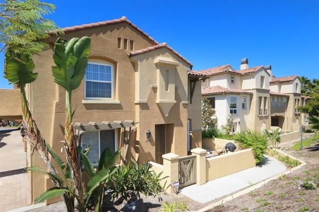 1555 Caminito Zaragosa, Chula Vista, CA 91913 (#180066812) :: Ardent Real Estate Group, Inc.