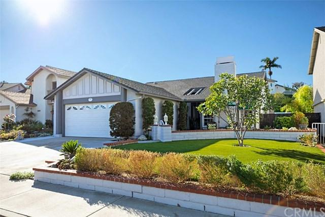 27822 Higuera, Mission Viejo, CA 92691 (#OC18288018) :: Hart Coastal Group