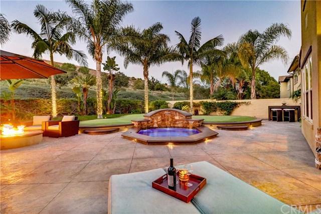 5 Calle Saltamontes, San Clemente, CA 92673 (#OC18279785) :: Teles Properties   A Douglas Elliman Real Estate Company