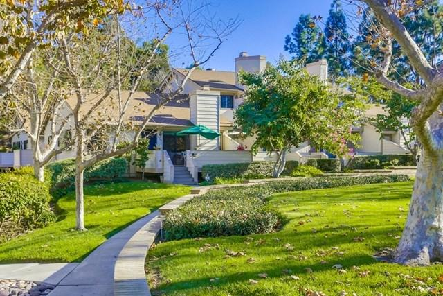 4509 Chateau Dr, San Diego, CA 92117 (#180066826) :: Fred Sed Group