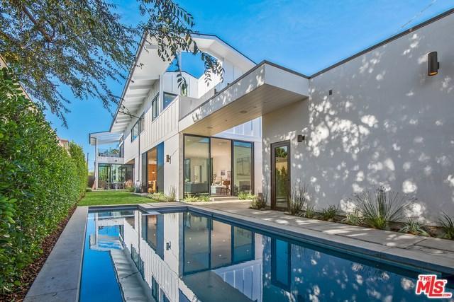 1052 Palms, Venice, CA 90291 (#18414220) :: PLG Estates