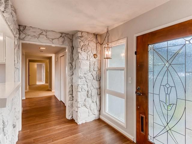 823 Lori Ln, Chula Vista, CA 91910 (#180066827) :: Mainstreet Realtors®