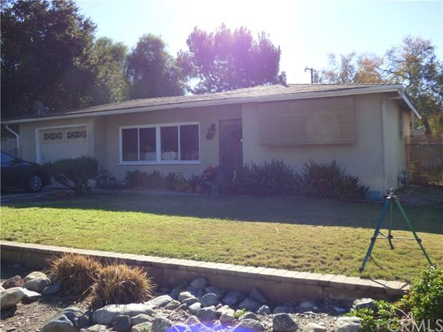 128 E Penn Street, San Dimas, CA 91773 (#TR18288111) :: RE/MAX Masters