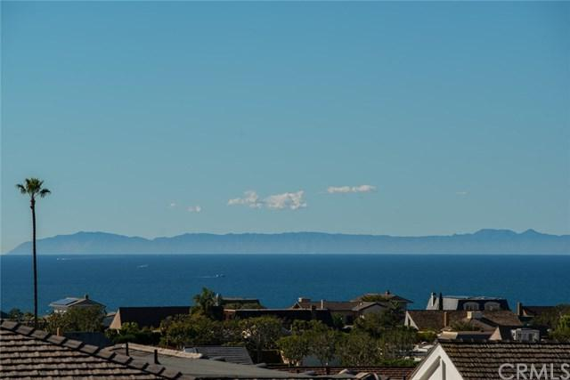 33761 Windlass Drive, Dana Point, CA 92629 (#OC18288038) :: Hart Coastal Group