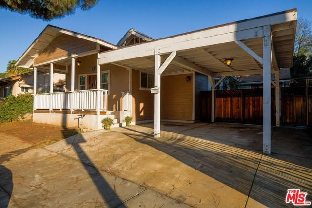 1318 Silver Lake, Los Angeles (City), CA 90026 (#18414112) :: Ardent Real Estate Group, Inc.