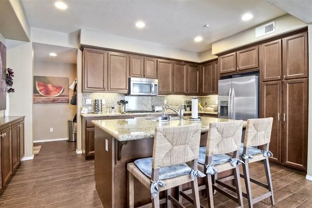 1823 Casa Morro St #20, Chula Vista, CA 91915 (#180066842) :: Mainstreet Realtors®