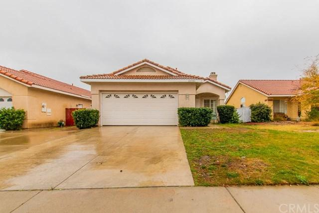 25981 Monaco Way, Murrieta, CA 92563 (#SW18288134) :: The Ashley Cooper Team