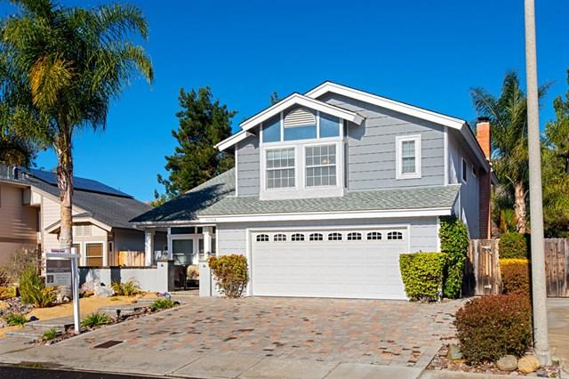 10064 Branford Rd, , CA 92129 (#180066846) :: Fred Sed Group