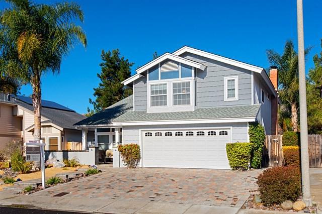 10064 Branford Rd, , CA 92129 (#180066846) :: Mainstreet Realtors®
