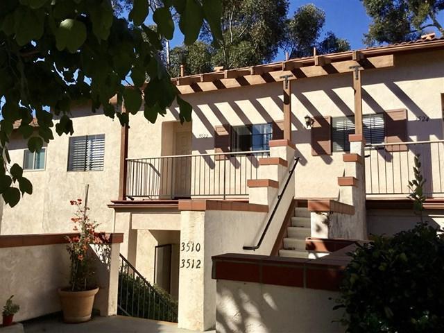 3522 Somerset Way, Carlsbad, CA 92010 (#180066845) :: Mainstreet Realtors®
