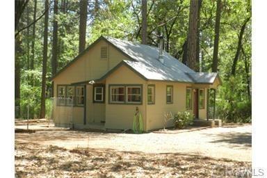 5744 Copeland, Paradise, CA 95969 (#SN18288190) :: The Laffins Real Estate Team