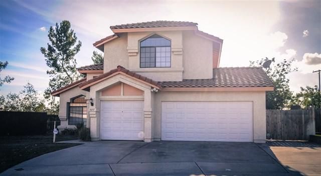 Escondido, CA 92026 :: Ardent Real Estate Group, Inc.