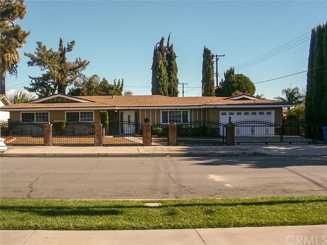 1445 N Mulberry Avenue, Rialto, CA 92376 (#CV18288200) :: Mainstreet Realtors®