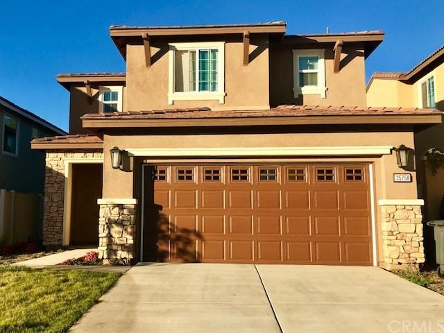 35758 Asturian Way, Fallbrook, CA 92028 (#SW18288163) :: Ardent Real Estate Group, Inc.