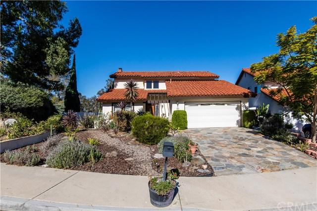 201 Todd Court, Oceanside, CA 92054 (#SW18279952) :: Fred Sed Group
