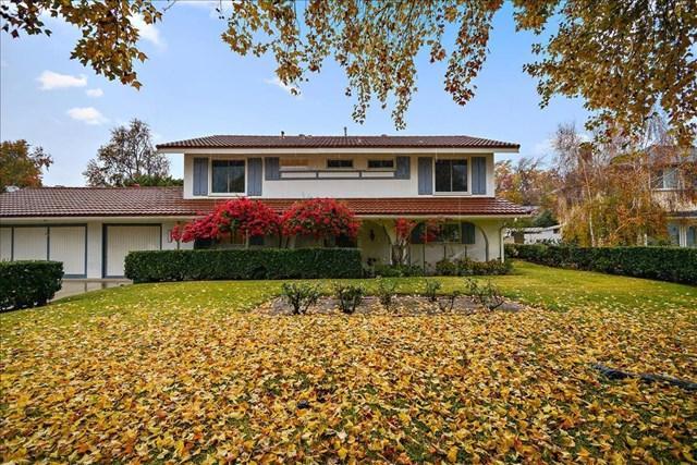 1371 Carthage Court, Claremont, CA 91711 (#507824) :: Mainstreet Realtors®