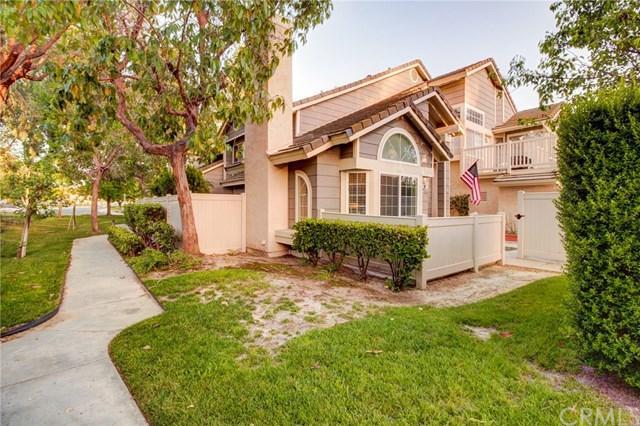 2644 S Quarry Lane B, Walnut, CA 91789 (#IV18288244) :: Ardent Real Estate Group, Inc.